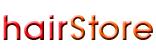 hairStore