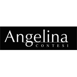 Angelina Contesi