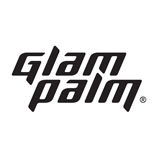 Glam Palm